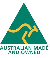 australian_made_logo_004